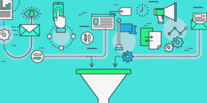 healthcare b2b marketing strategies
