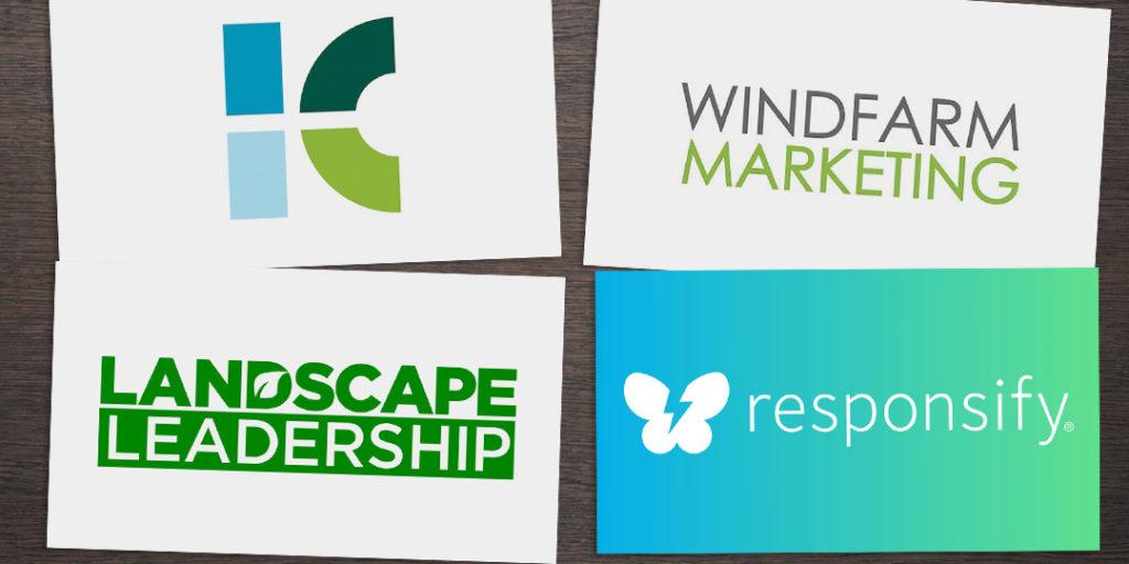 best inbound marketing companies