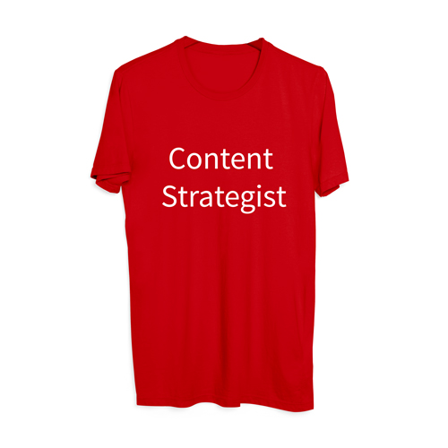 Blog Inbound Marketing