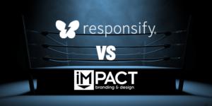 responsify vs impact