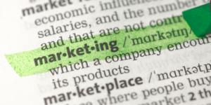 empowered marketer marketing 101