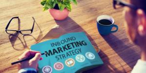 prospect engagement strategy