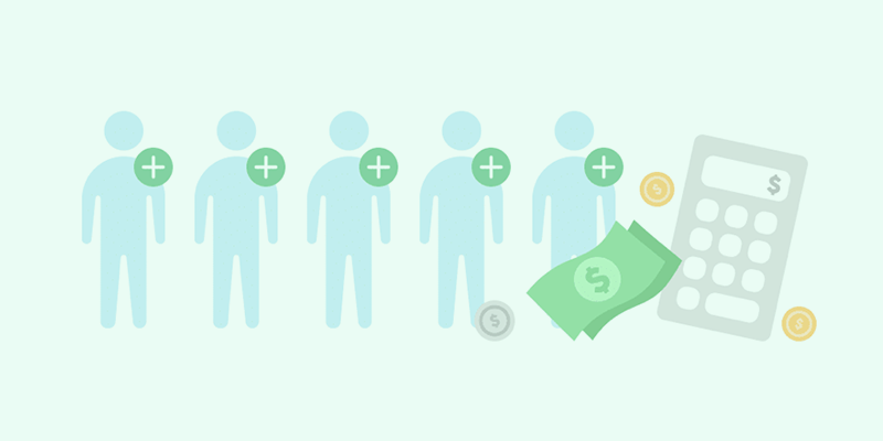 Telemedicine Strategy: 5 Steps to Lower Customer Acquisition Costs