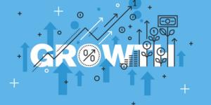 healthcare it revenue strategies