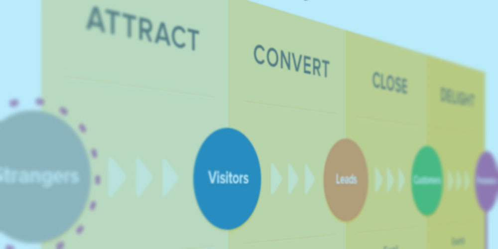 Advertising Telemedicine: 6 Steps to Convert Website Visitors to Leads