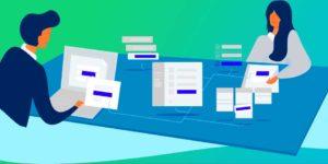 software website