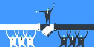 tech sales strategies