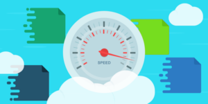 Speed Up Your Sales Process